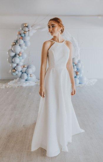 Rachel Paddington Weddings Brisbane