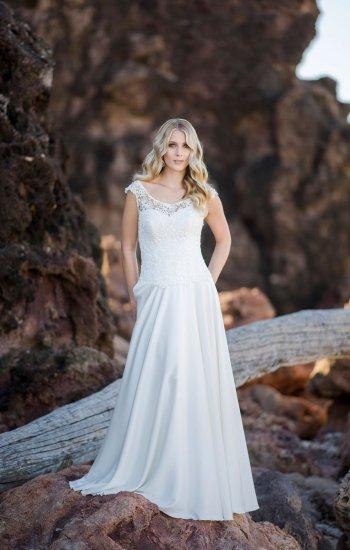 Carolyn Paddington Weddings Brisbane