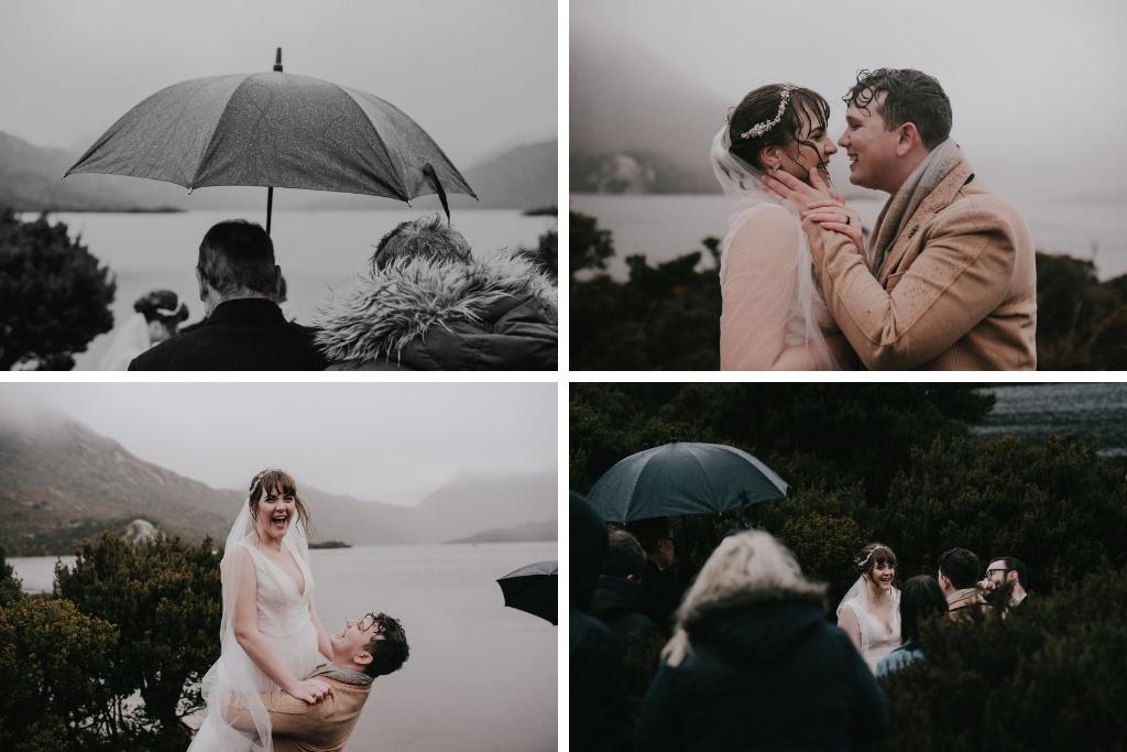 Wedding Dresses | Wedding Accessories | Brisbane | Padding Wedding