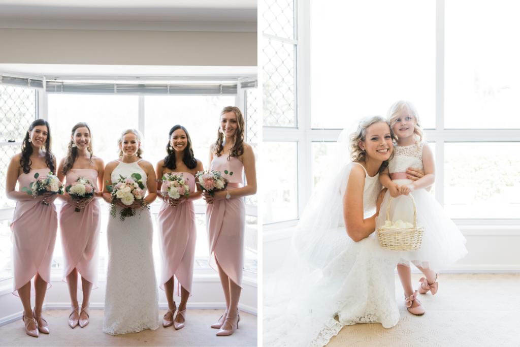 Wedding Dresses | Wedding Accessories | Brisbane | Padding Wedding | Copy Of Untitled Design (1)