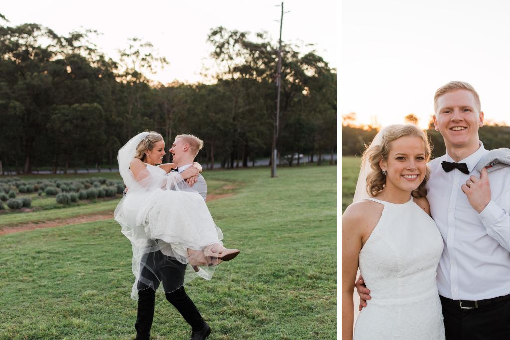 Wedding Dresses | Wedding Accessories | Brisbane | Padding Wedding | Copy Of Copy Of Untitled Design (5)