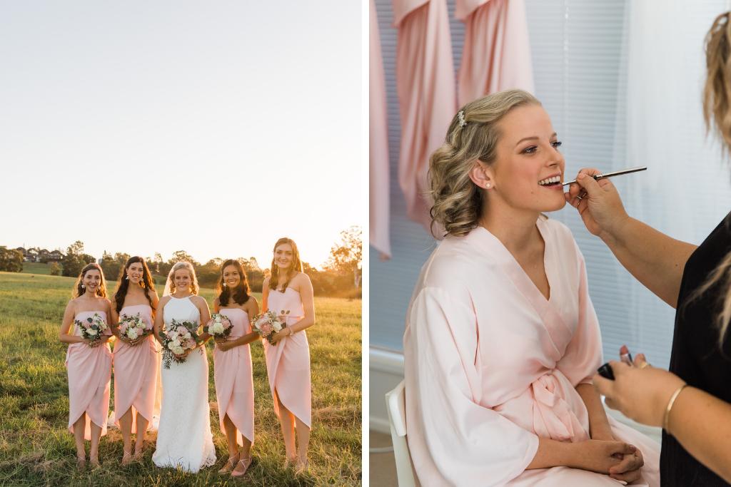 Wedding Dresses | Wedding Accessories | Brisbane | Padding Wedding | Copy Of Copy Of Untitled Design (3)
