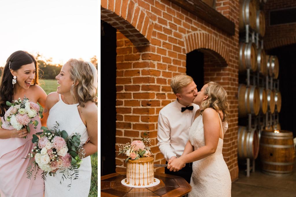 Wedding Dresses | Wedding Accessories | Brisbane | Padding Wedding | Copy Of Copy Of Untitled Design (8)