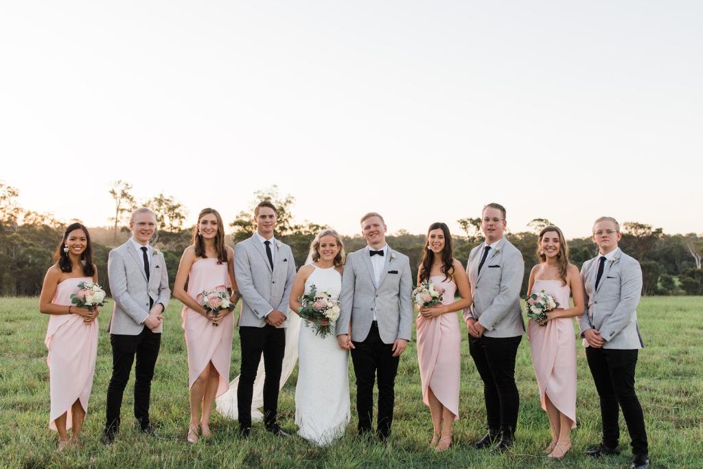 Wedding Dresses | Wedding Accessories | Brisbane | Padding Wedding | Copy Of Copy Of Untitled Design (7)