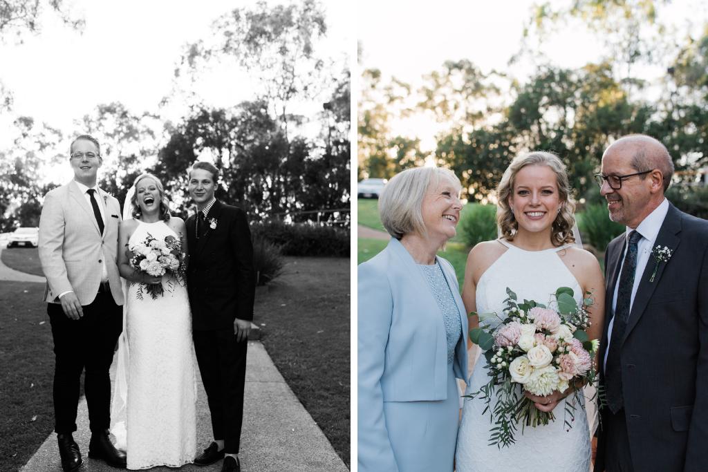 Wedding Dresses | Wedding Accessories | Brisbane | Padding Wedding | Copy Of Copy Of Untitled Design (2)