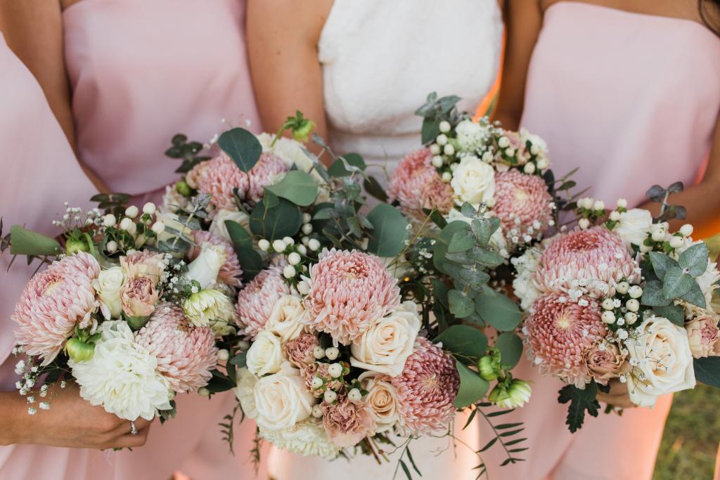 Wedding Dresses | Wedding Accessories | Brisbane | Padding Wedding | Copy Of Copy Of Untitled Design (6)