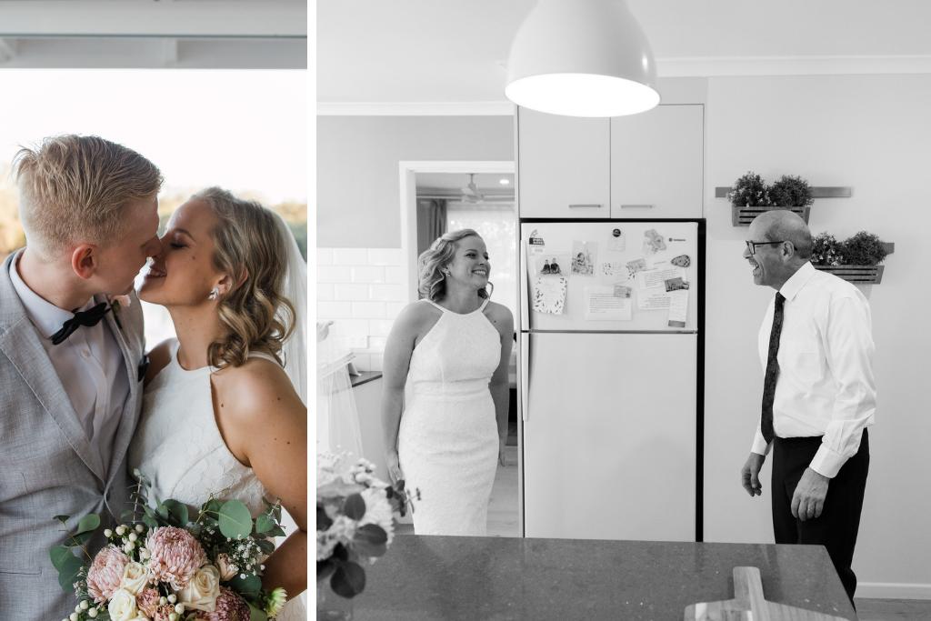 Wedding Dresses | Wedding Accessories | Brisbane | Padding Wedding | Copy Of Copy Of Untitled Design (9)