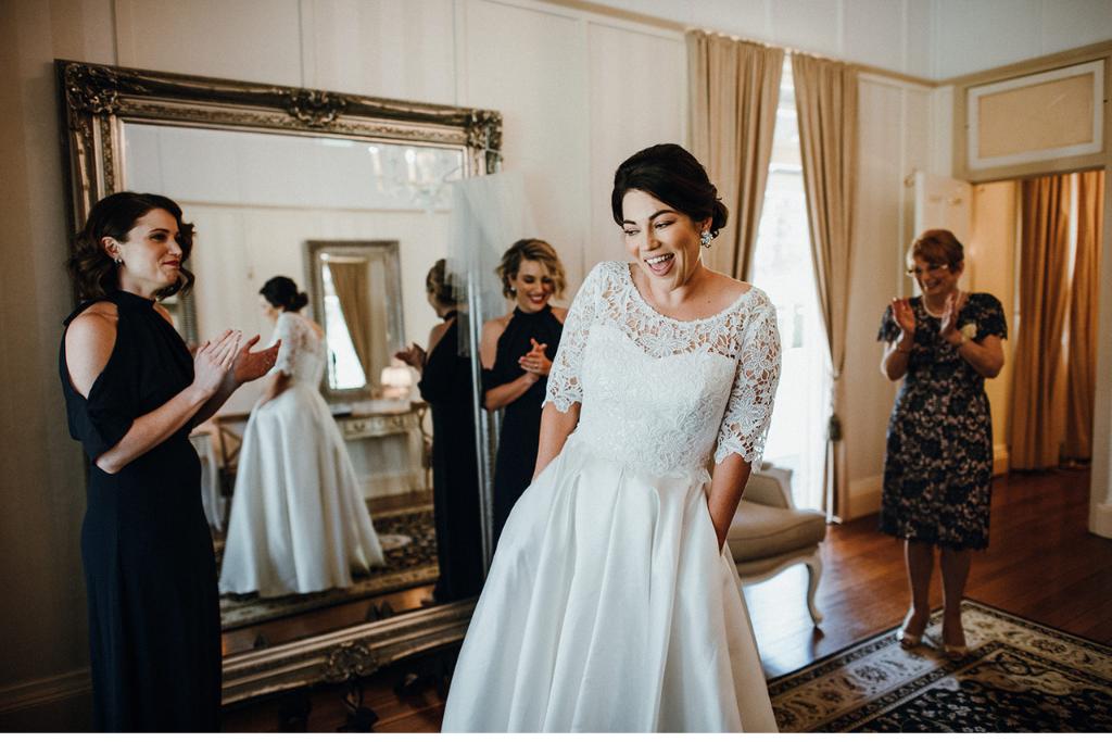 Wedding Dresses | Wedding Accessories | Brisbane | Padding Wedding | Untitled Design (16)