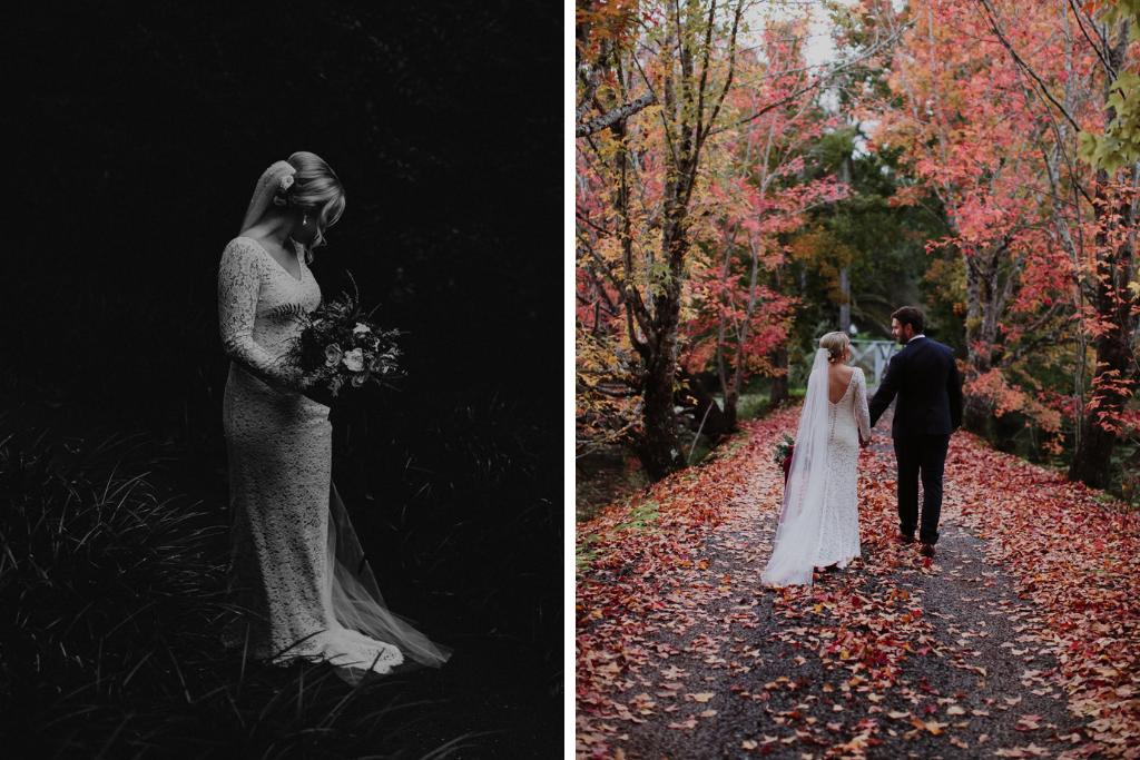Wedding Dresses | Wedding Accessories | Brisbane | Padding Wedding | Untitled Design (11)
