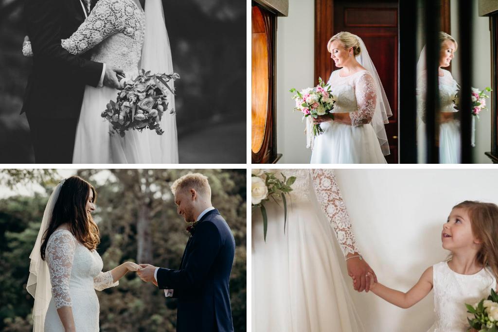 Wedding Dresses | Wedding Accessories | Brisbane | Padding Wedding | Untitled Design (14)