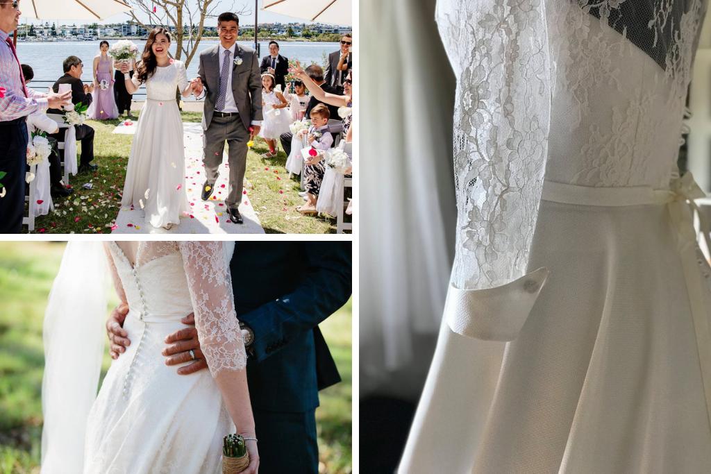 Wedding Dresses | Wedding Accessories | Brisbane | Padding Wedding | Untitled Design (18)