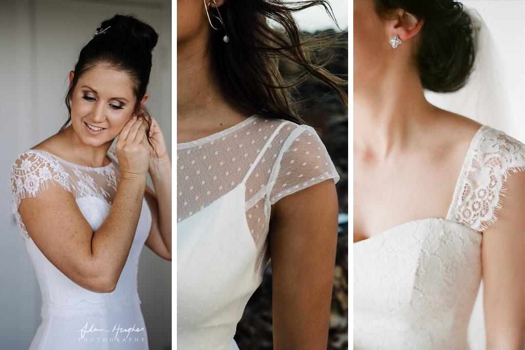 Wedding Dresses | Wedding Accessories | Brisbane | Padding Wedding | Untitled Design (19)