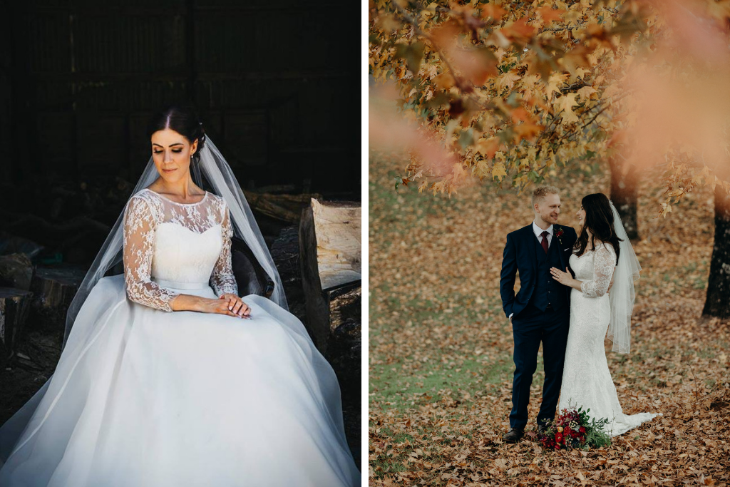 Wedding Dresses | Wedding Accessories | Brisbane | Padding Wedding | Untitled Design (12)