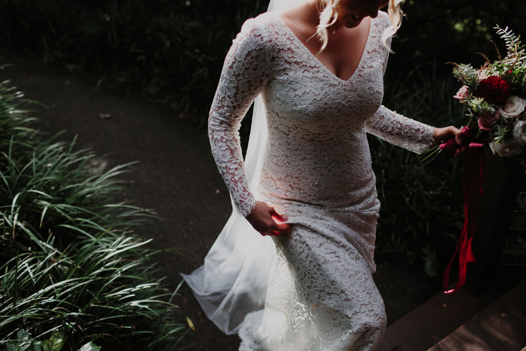 Wedding Dresses | Wedding Accessories | Brisbane | Padding Wedding | Untitled Design (15)