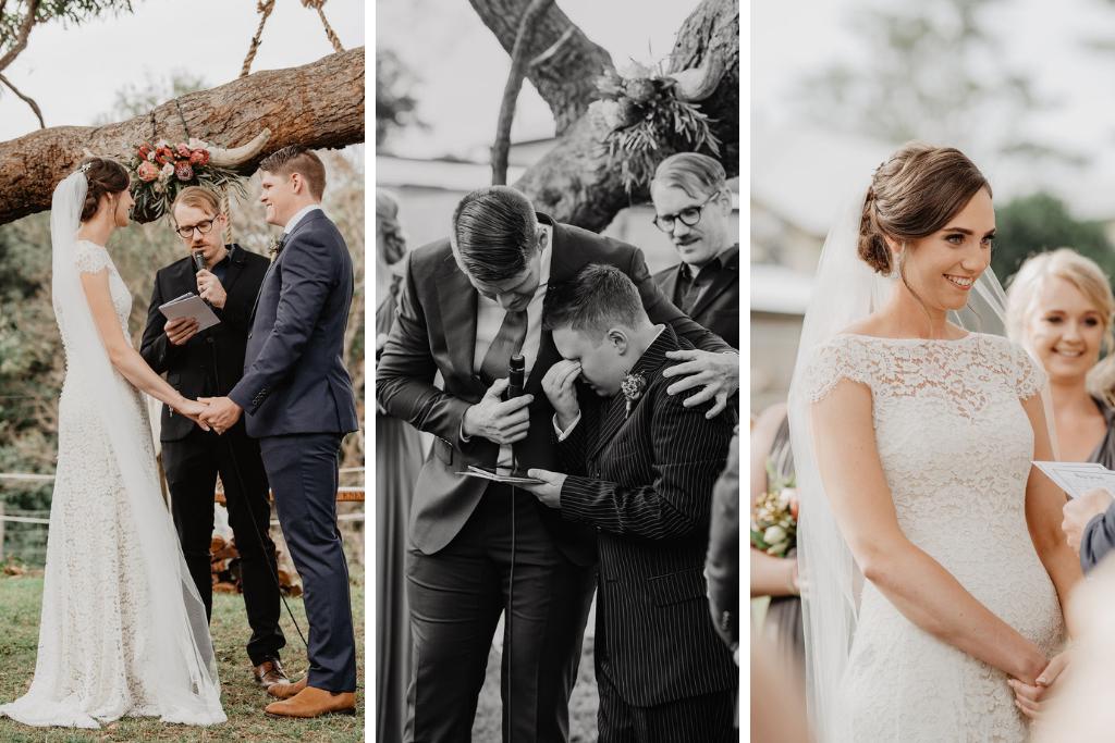 Wedding Dresses | Wedding Accessories | Brisbane | Padding Wedding | Untitled Design (47)