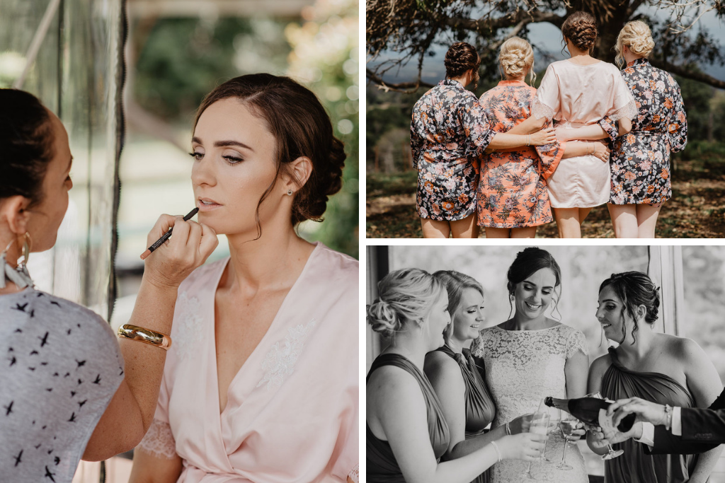 Wedding Dresses | Wedding Accessories | Brisbane | Padding Wedding | Untitled Design (55)