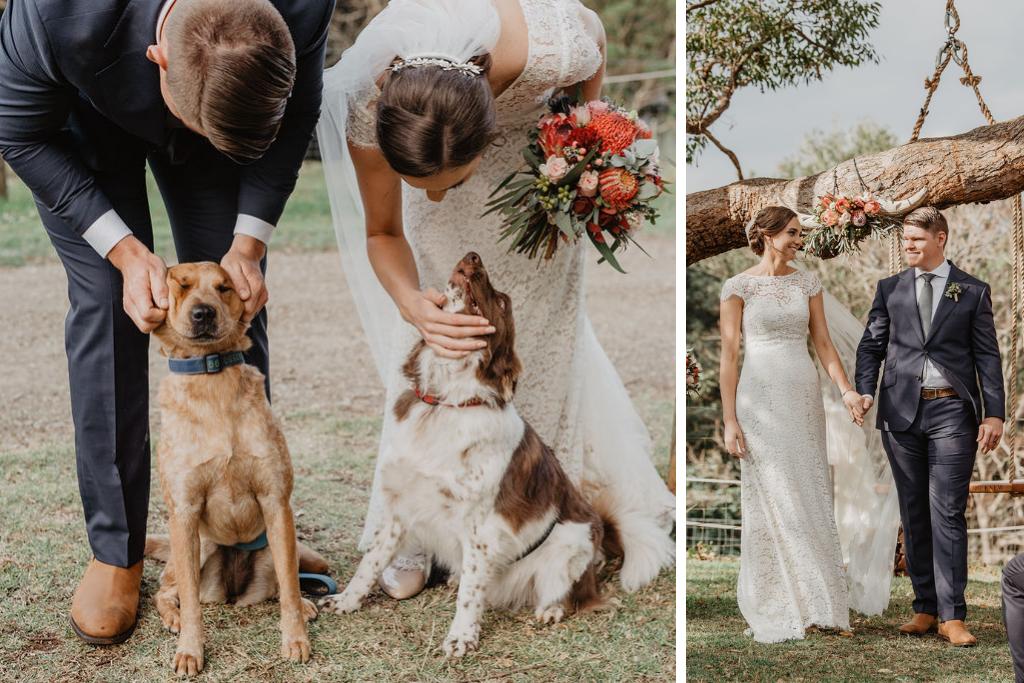 Wedding Dresses | Wedding Accessories | Brisbane | Padding Wedding | Untitled Design (49)