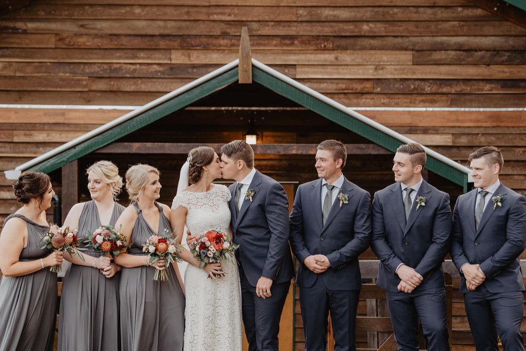 Wedding Dresses | Wedding Accessories | Brisbane | Padding Wedding | Untitled Design (45)