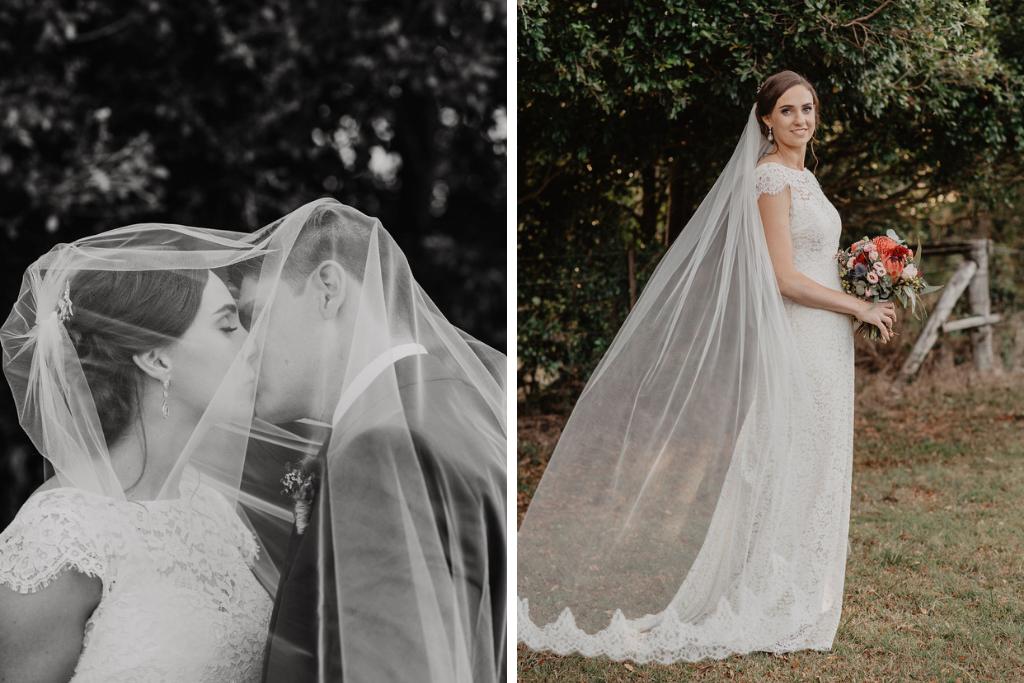 Wedding Dresses | Wedding Accessories | Brisbane | Padding Wedding | Untitled Design (53)
