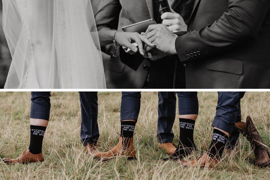 Wedding Dresses | Wedding Accessories | Brisbane | Padding Wedding | Untitled Design (54)