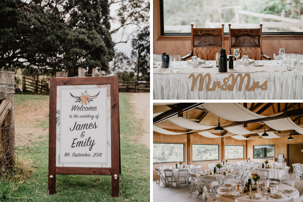 Wedding Dresses | Wedding Accessories | Brisbane | Padding Wedding | Untitled Design (57)