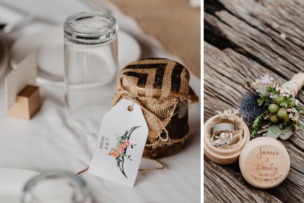 Wedding Dresses | Wedding Accessories | Brisbane | Padding Wedding | Untitled Design (48)