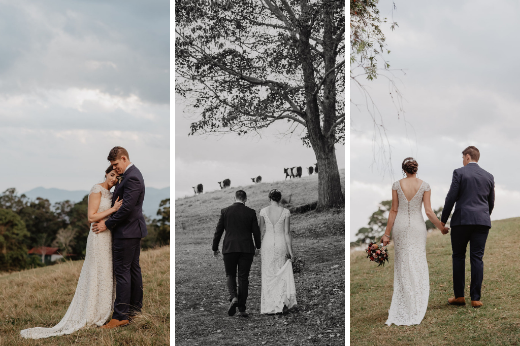 Wedding Dresses | Wedding Accessories | Brisbane | Padding Wedding | Untitled Design (46)
