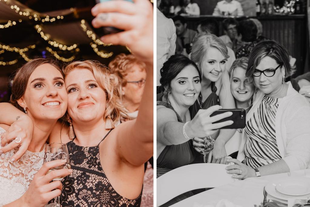 Wedding Dresses | Wedding Accessories | Brisbane | Padding Wedding | Untitled Design (52)