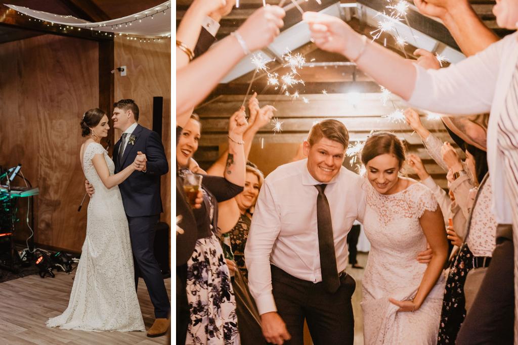 Wedding Dresses | Wedding Accessories | Brisbane | Padding Wedding | Untitled Design (51)