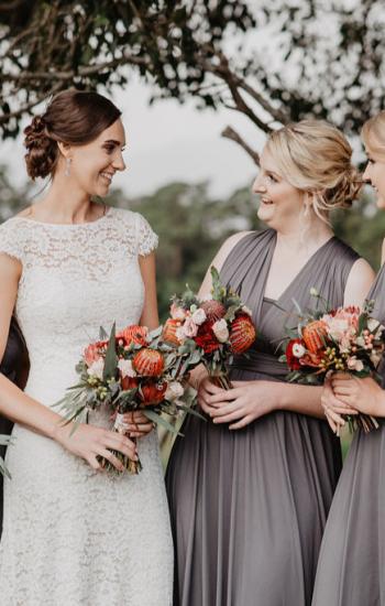 Wedding Dresses | Wedding Accessories | Brisbane | Padding Wedding | Untitled Design (44)