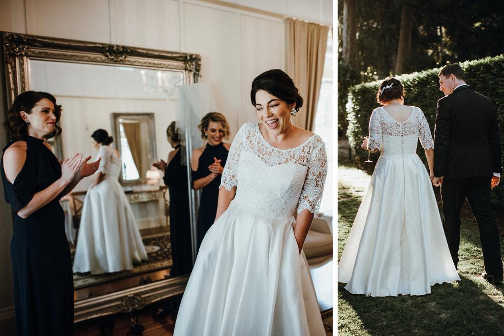 Wedding Dresses | Wedding Accessories | Brisbane | Padding Wedding | Untitled Design (39)