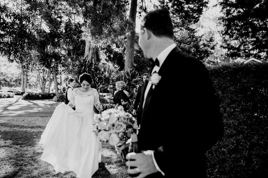 Wedding Dresses | Wedding Accessories | Brisbane | Padding Wedding | Untitled Design (37)