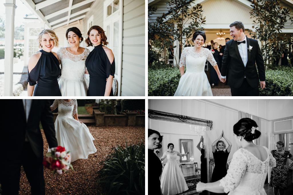 Wedding Dresses | Wedding Accessories | Brisbane | Padding Wedding | Untitled Design (41)
