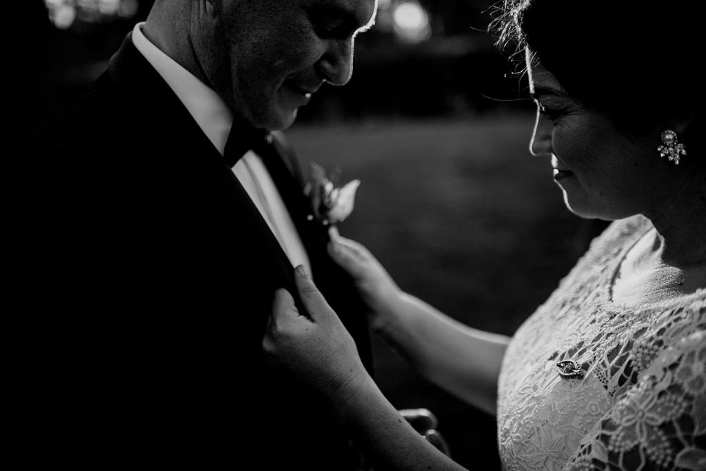 Wedding Dresses | Wedding Accessories | Brisbane | Padding Wedding | Untitled Design (36)
