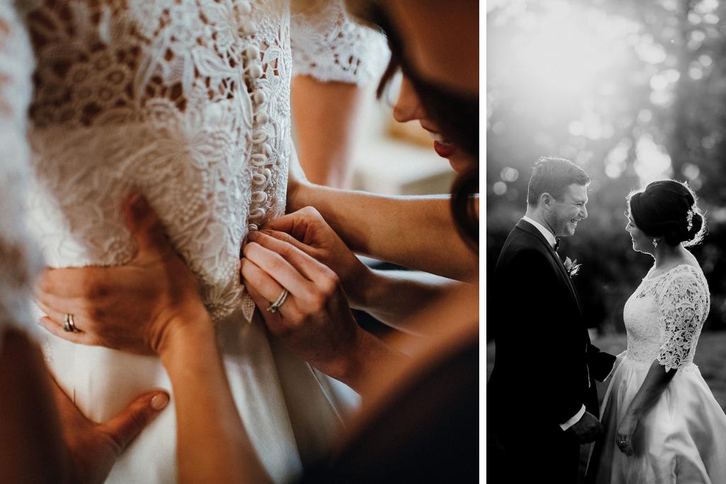Wedding Dresses | Wedding Accessories | Brisbane | Padding Wedding | Untitled Design (38)