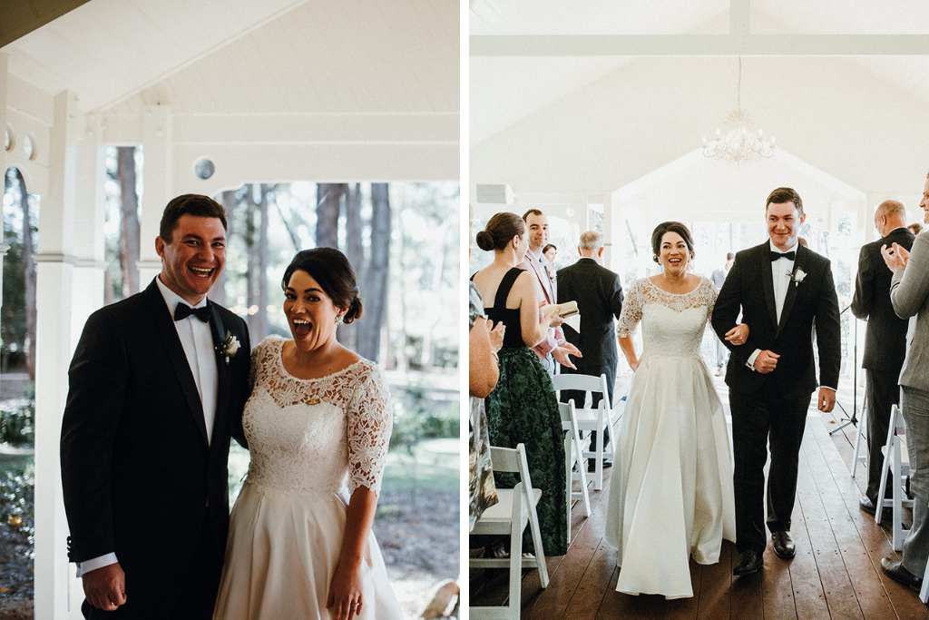 Wedding Dresses | Wedding Accessories | Brisbane | Padding Wedding | Untitled Design (40)
