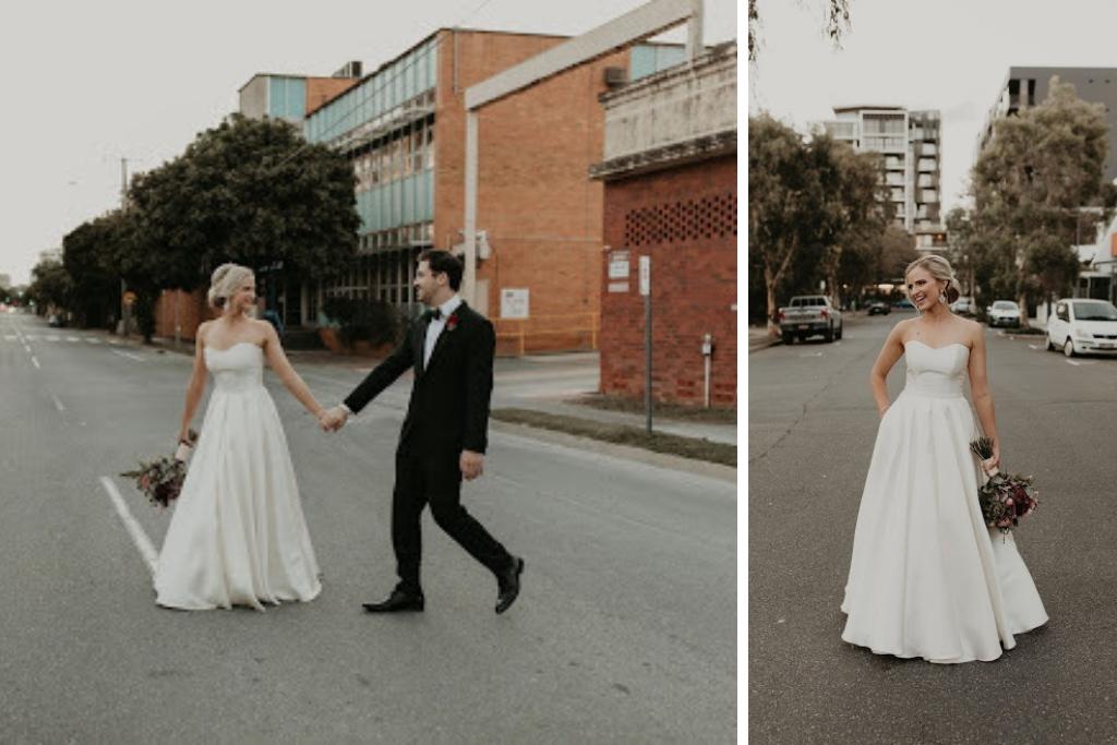 Wedding Dresses | Wedding Accessories | Brisbane | Padding Wedding | Untitled Design (8)