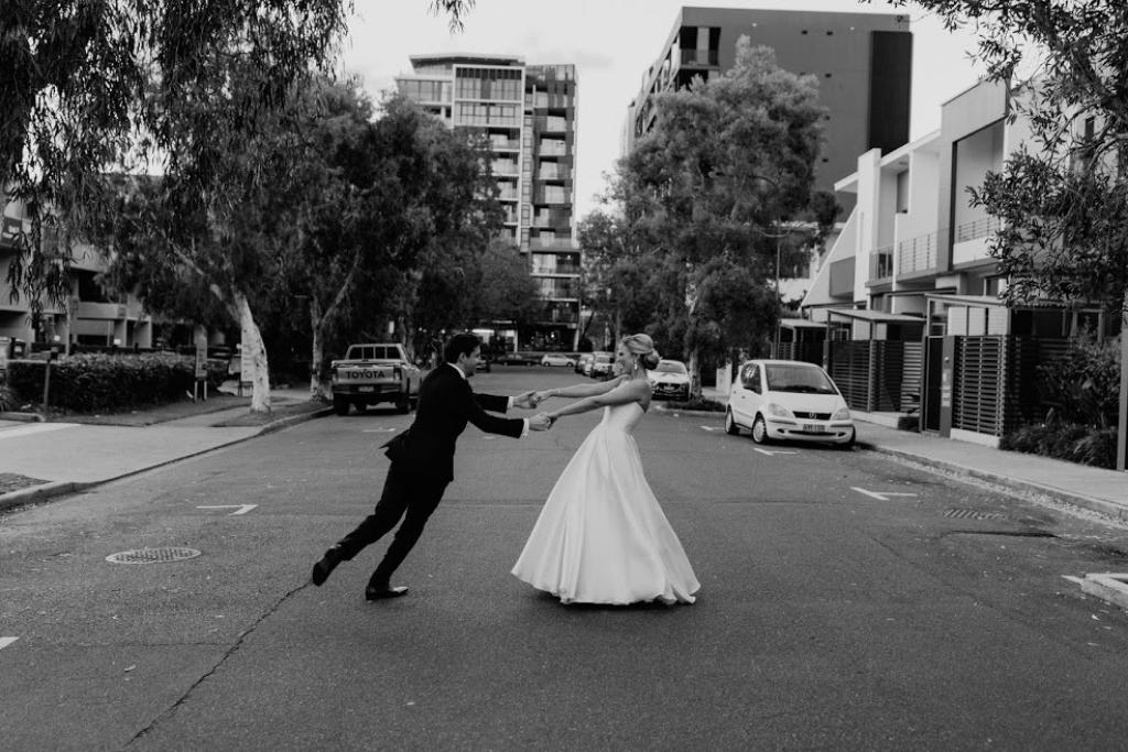 Wedding Dresses | Wedding Accessories | Brisbane | Padding Wedding | Untitled Design (6)