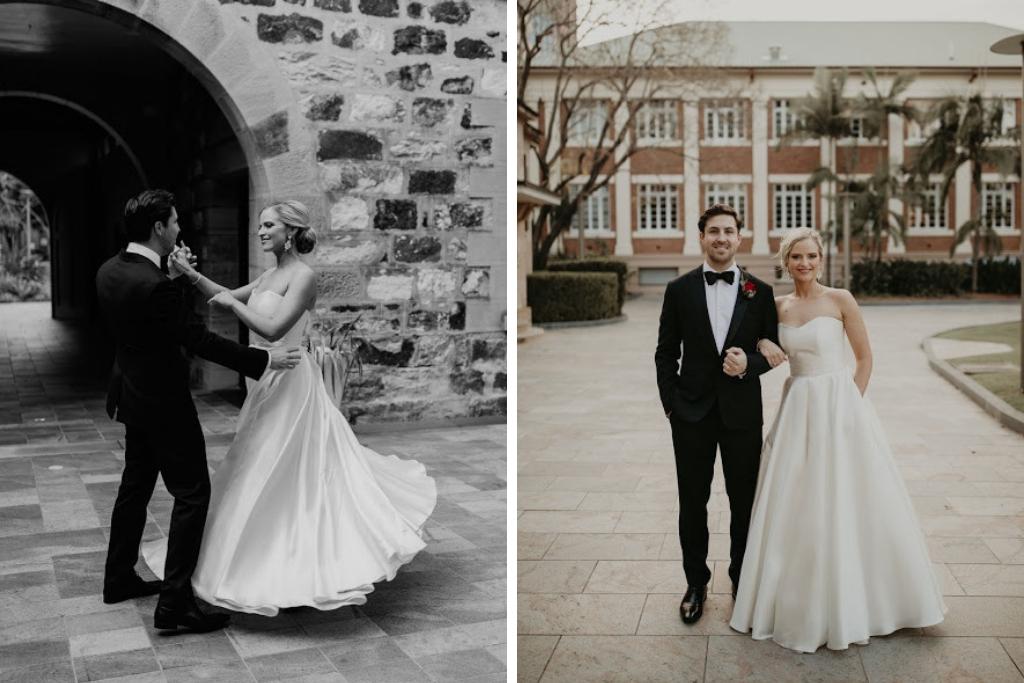 Wedding Dresses | Wedding Accessories | Brisbane | Padding Wedding | Untitled Design (1)