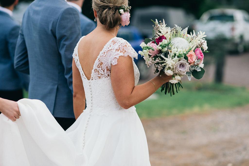 Wedding Dresses | Wedding Accessories | Brisbane | Padding Wedding | Lauren+richard 649