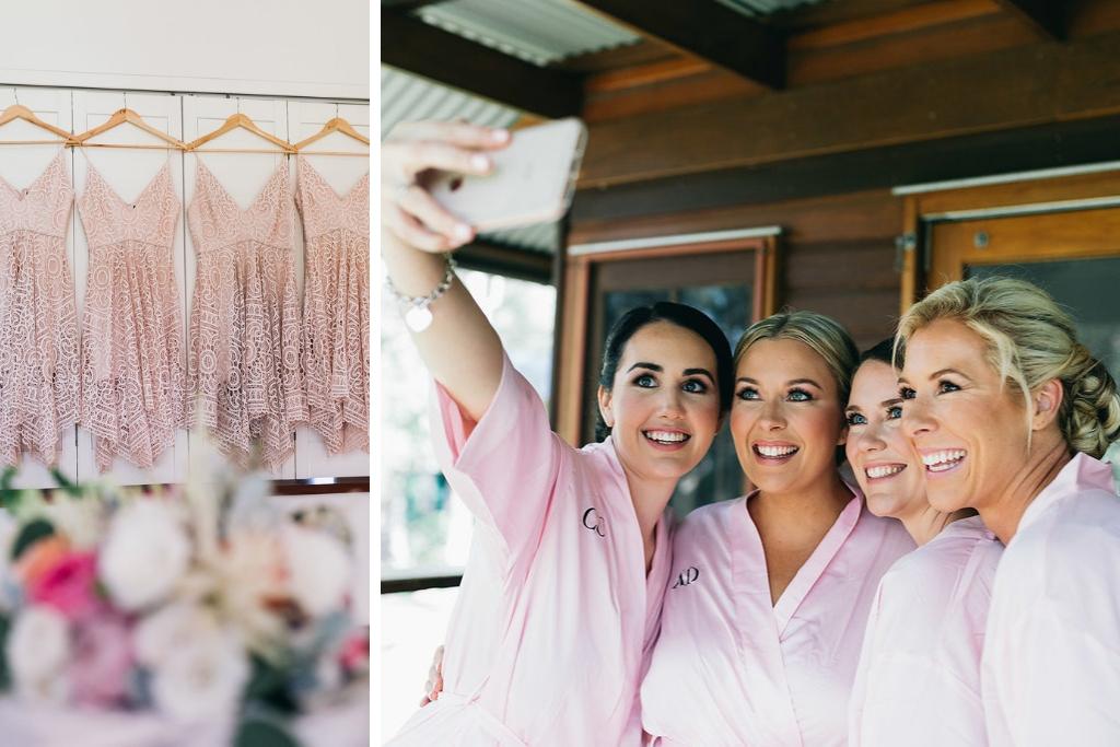 Wedding Dresses | Wedding Accessories | Brisbane | Padding Wedding | Untitled Design (3)