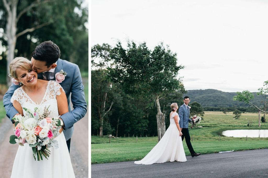 Wedding Dresses | Wedding Accessories | Brisbane | Padding Wedding | Untitled Design (2)