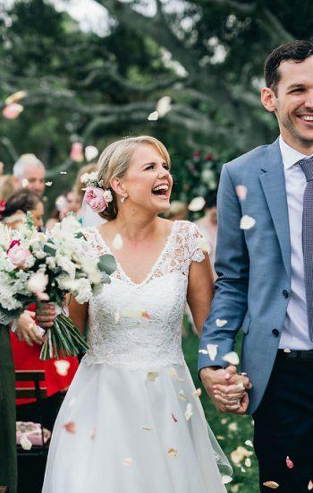 Wedding Dresses | Wedding Accessories | Brisbane | Padding Wedding | Lauren+richard 542