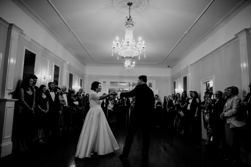 Wedding Dresses | Wedding Accessories | Brisbane | Padding Wedding | Untitled Design (35)