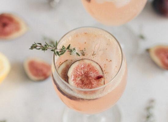 5 Fabulous Wedding day Cocktails Paddington Weddings Brisbane