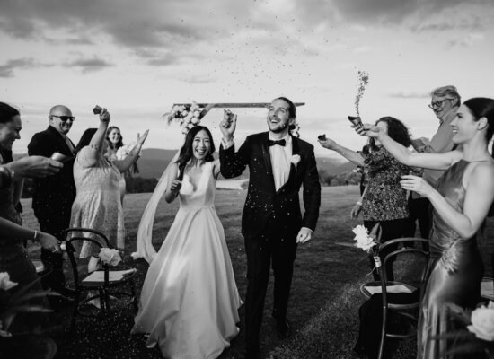 """The Ultimate Guide to Finding """"The One"""" at Paddington Weddings Paddington Weddings Brisbane"""