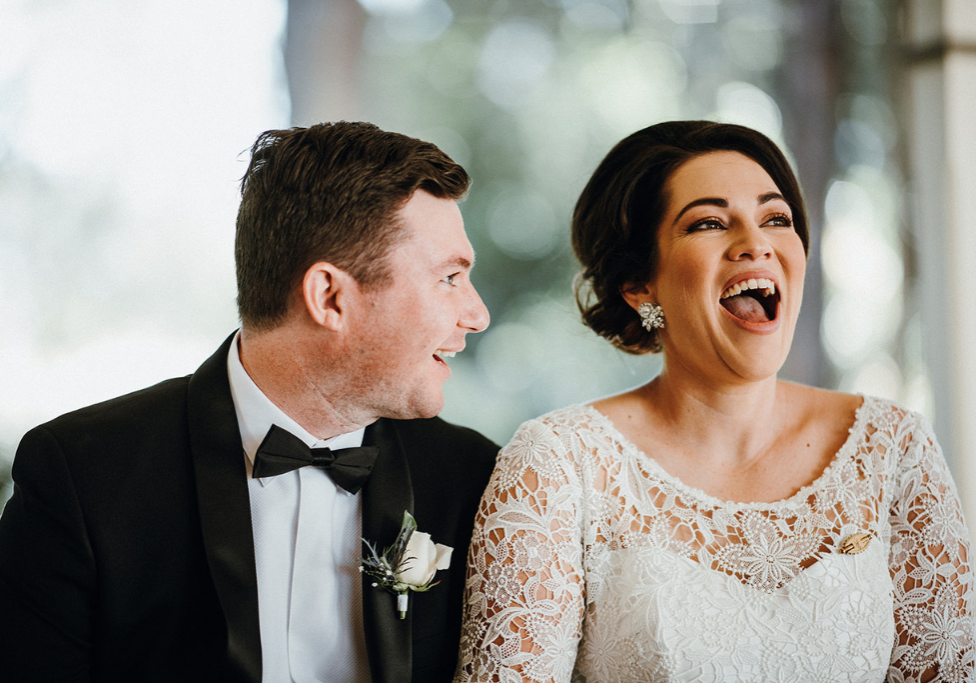 Wedding Dresses | Wedding Accessories | Brisbane | Padding Wedding | Untitled Design (42)