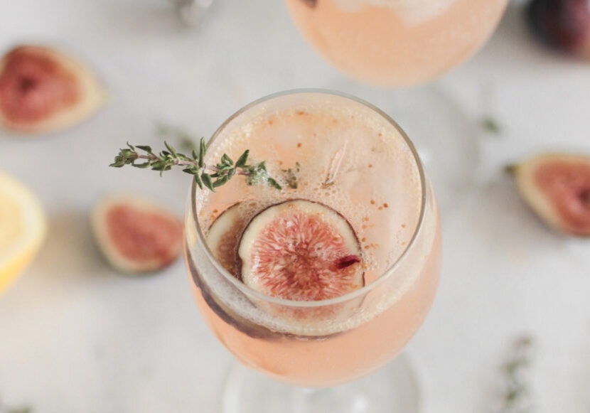 Wedding-Cocktails-Perfect-for-Your-Big-Day-fashion-feature-1024x581